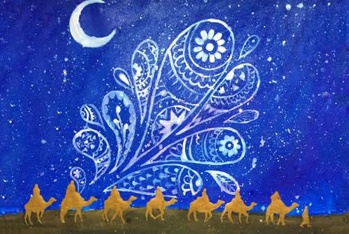 Islamic Art 5