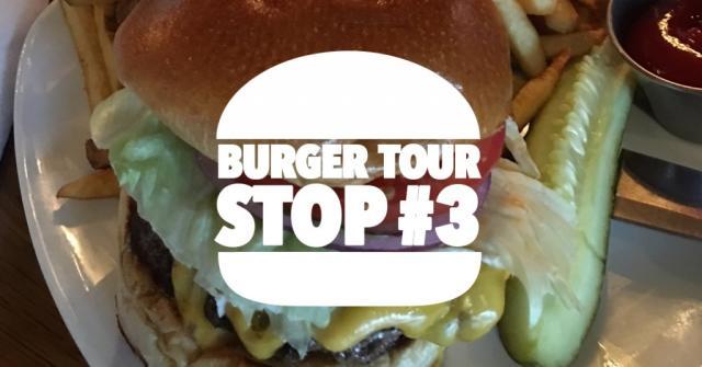 Burger-Tour-3-1024x536.jpg