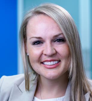 Kristina Thorne