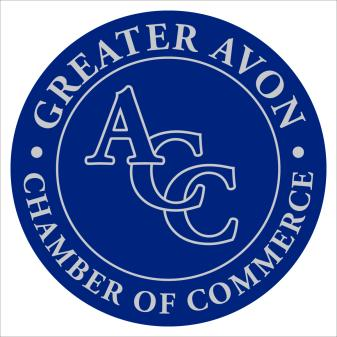 Avon Chamber