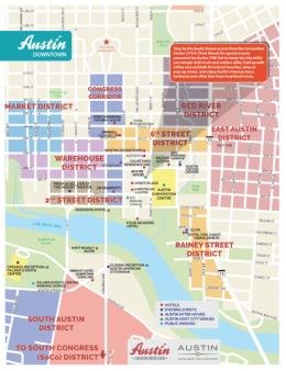 PCMA map graphic