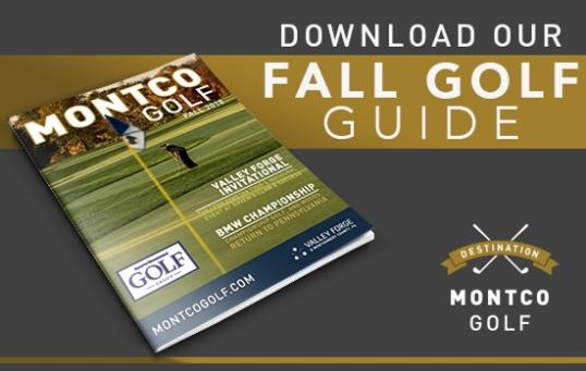 Fall Golf Guide Button