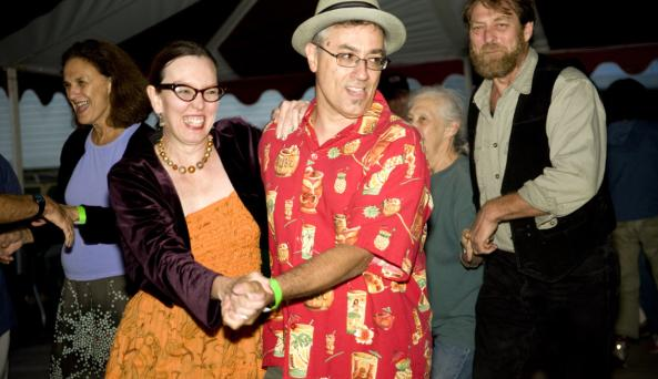 Square Dancing 8.31.08 AnnaHarty.jpg