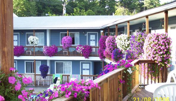 lake_haven_motel3.jpg