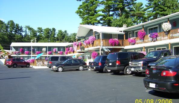 lake_haven_motel2.jpg