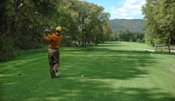 New Paltz Golf Course007.jpg