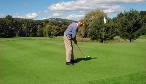 New Paltz Golf Course011.jpg