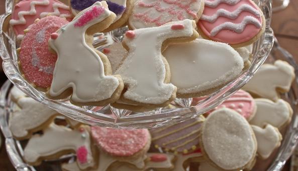 cobblestone-cottage-canandaigua-cookies