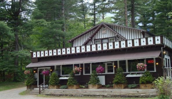 Wilderness Inn.jpg