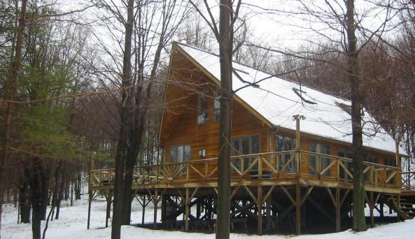 winter_lodge_exterior.jpg
