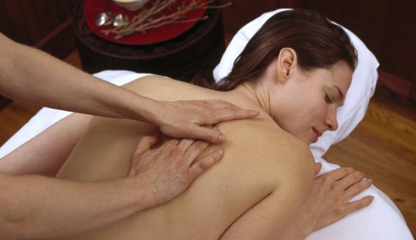 The Mohonk Red Signature Massage.jpg