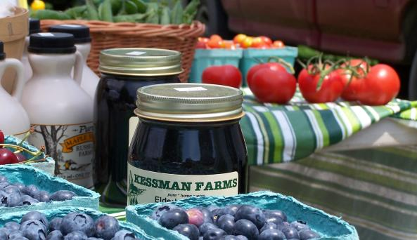 Kessman Farms.JPG