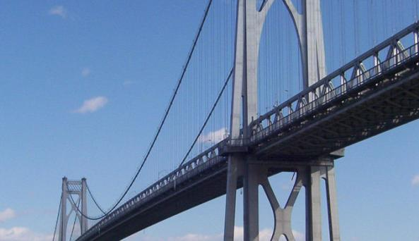 02 Mid Hudson Bridge looking southeast.jpg