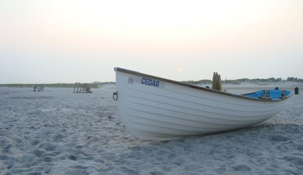 5301_392_Cedar2009 beach kmatejka 009.jpg
