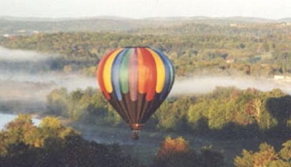 Fantasy Balloon Flights 003 01.jpg