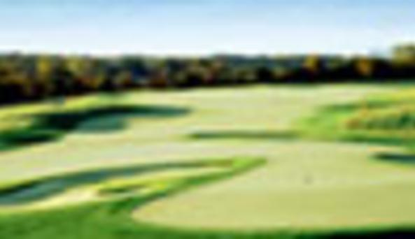 5507_kaluhyat-golf-club.jpg