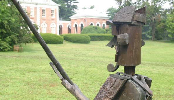 13A. Nassau County Museum of Art.jpg