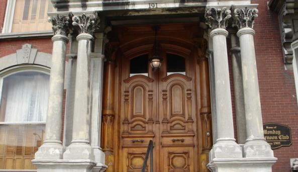 Phelps Mansion.jpg