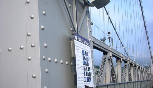 Bridge Music 1.