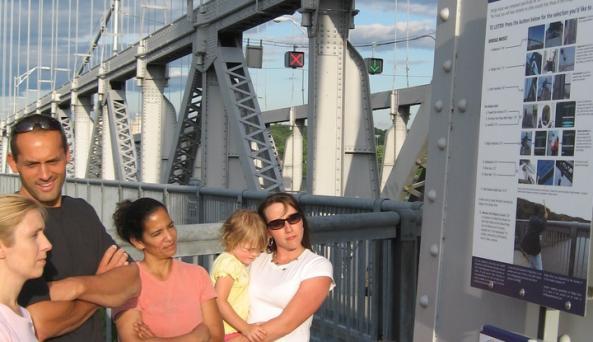 Bridge Music 4.