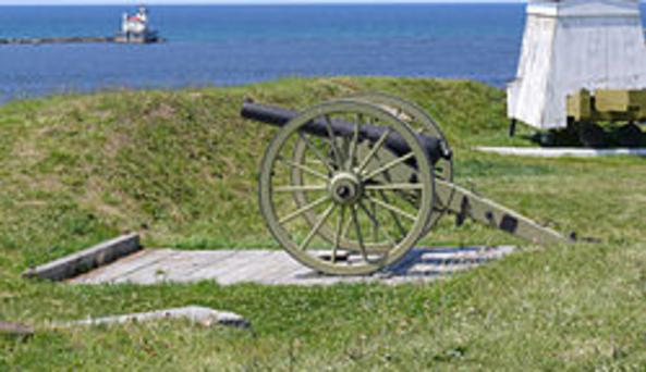 Fort_Ontario_5