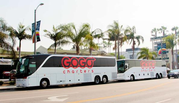 GOGO-charter-buses.jpg