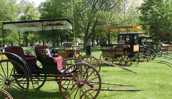 granger-homestead-canandaigua-carriages