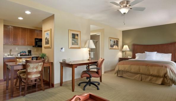 homewood-inn-victor-room