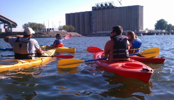Kayak Tour2