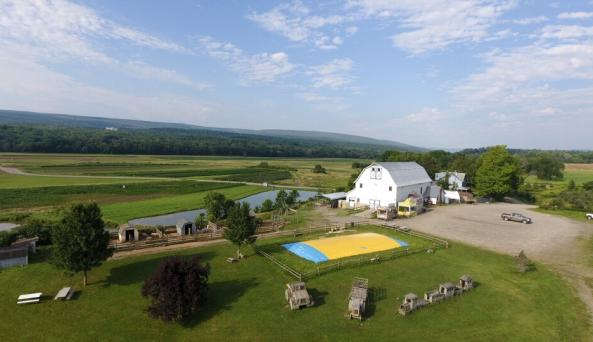 Kelder's Farm