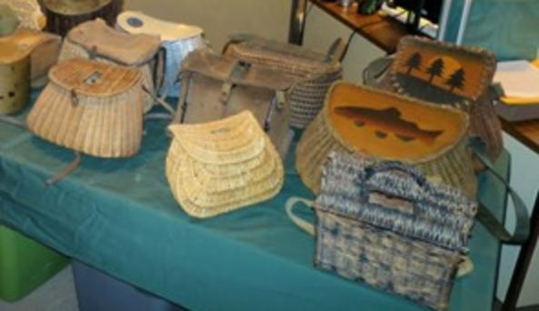 SR Fishing Museum, 2-16-2014 115