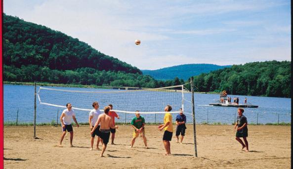 beachvolleyball.jpg