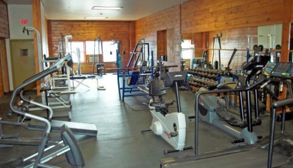 GAHotel Gym (640 x 424).jpg