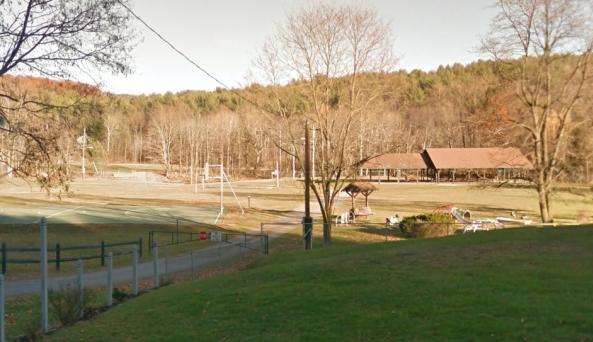 Stony Creek Recreation Field