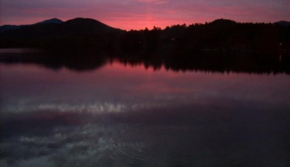 GAsummer sunrise jumping fish (640 x 480).jpg