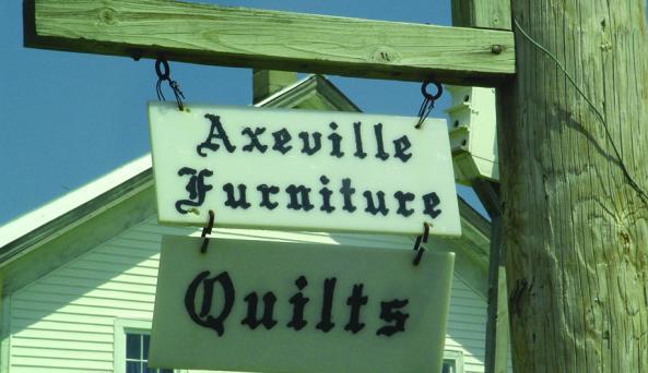 Amish_sign2.jpg