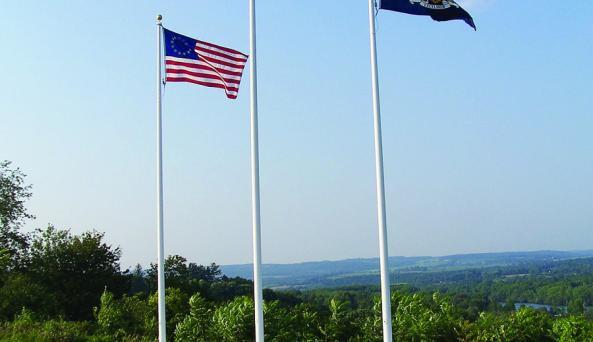 Flags best.jpg