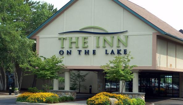 The-Inn-on-the-Lake-Canandaigua-exterior