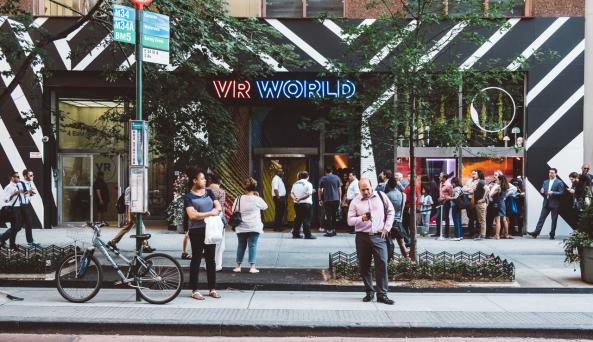 VRWorldOpeningt_2017_VRWORLD_NYC0.jpg