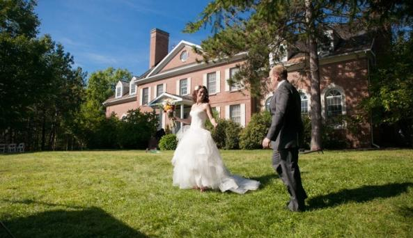 bce-wedding-photos-by-langley-0043-1-.jpg