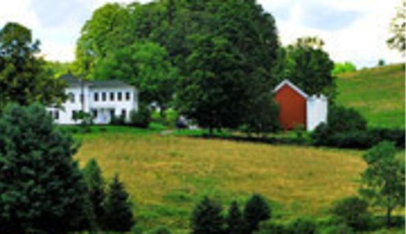 Catskills Escape Bed and Breakfast