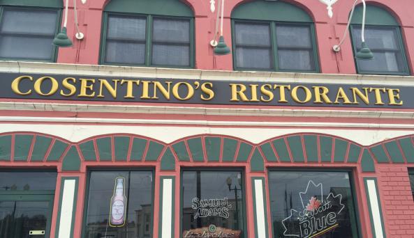 consentino's-ristorante-geneva-exerior-signage
