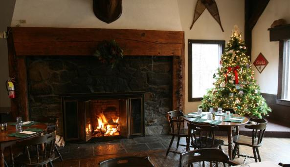 Inn on Gore Mountain 2