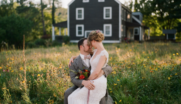 Ashokan weddings