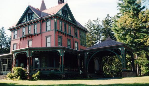 House2006a.jpg