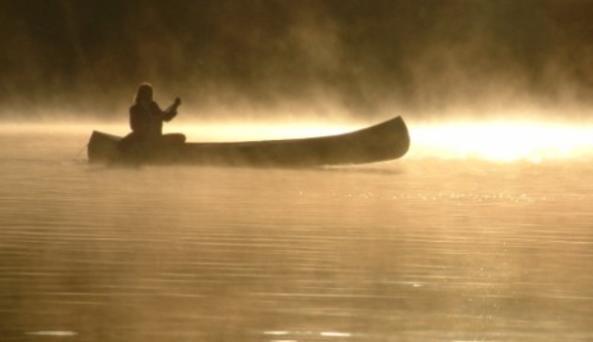 GAMisty Morning canoe(640 x 480).jpg