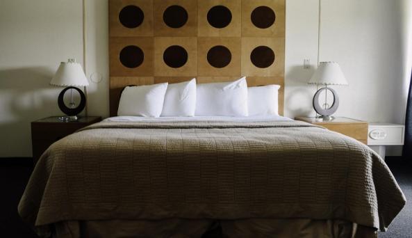 finger-lakes-hotel-farmington-room