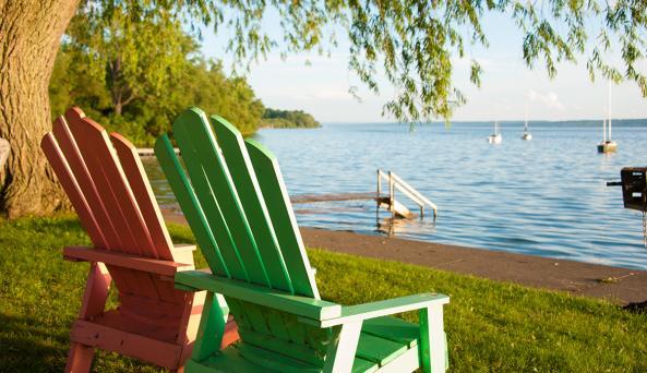 finger-lakes-seneca-lake-chairs