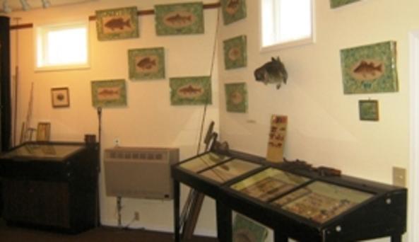 fishing-museum-display