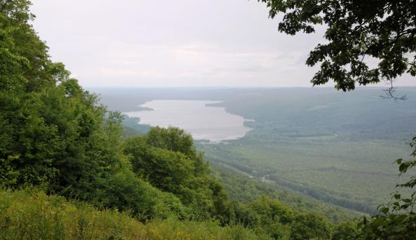 harriet-hollister-spencer-state-park-honeoye-scenic-view-honeoye-lake
